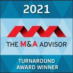 2021-turnaround_award_winner-logo